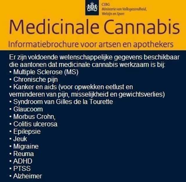 afbeelding-4-advies-page